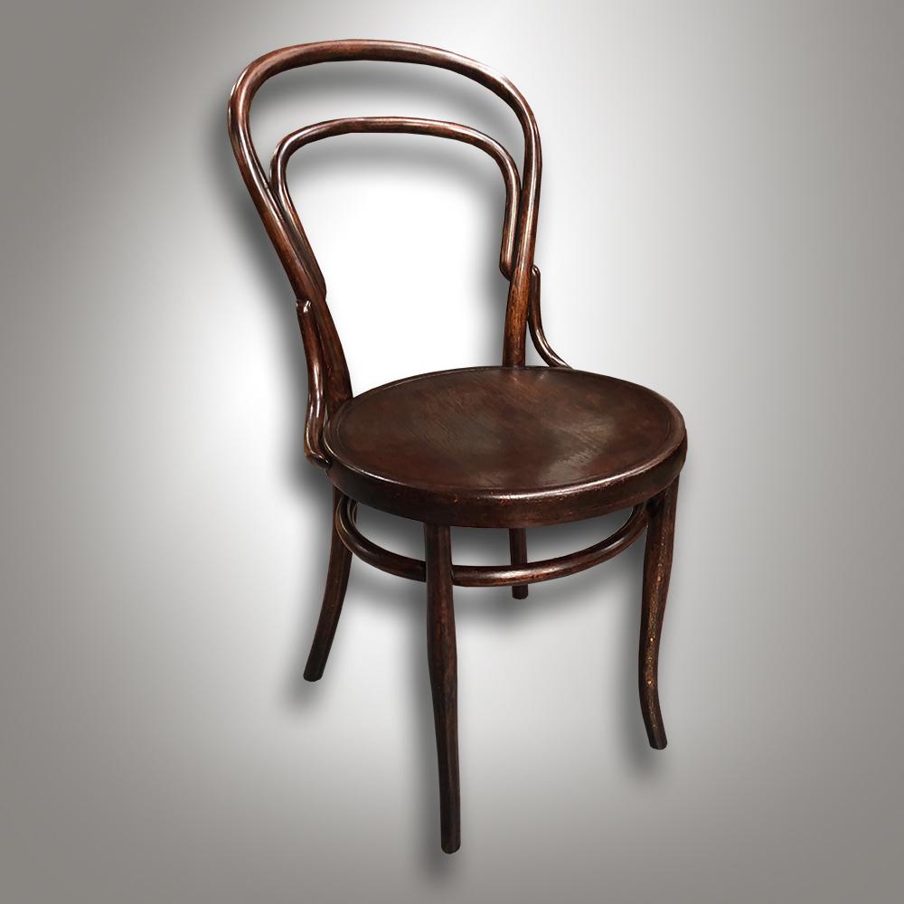Židle Thonet - no.14